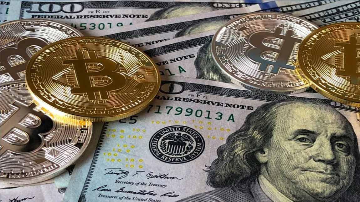 Рубли на криптовалюту ферма для майнинга криптовалют что это отзывы