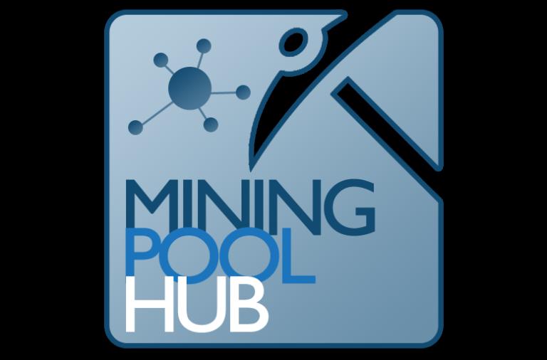 Miningpoolhub