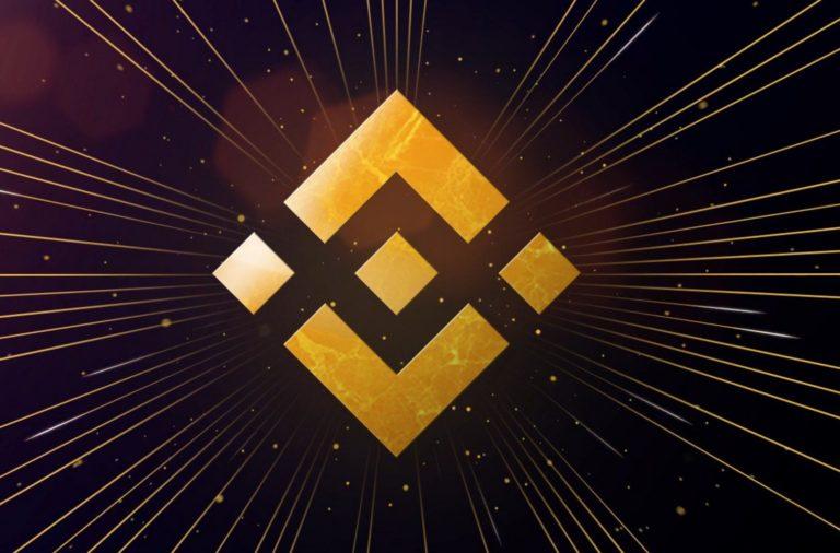 binane-logo