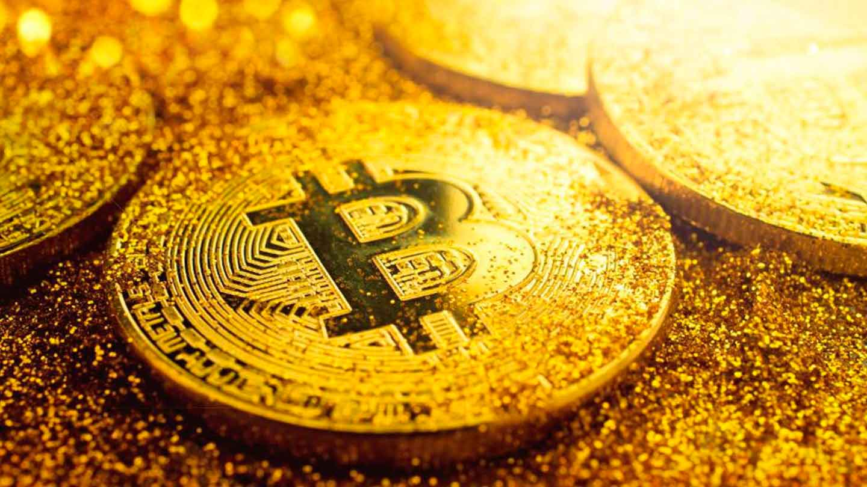 Криптовалюта биткоин кратко что такое бай на форекс
