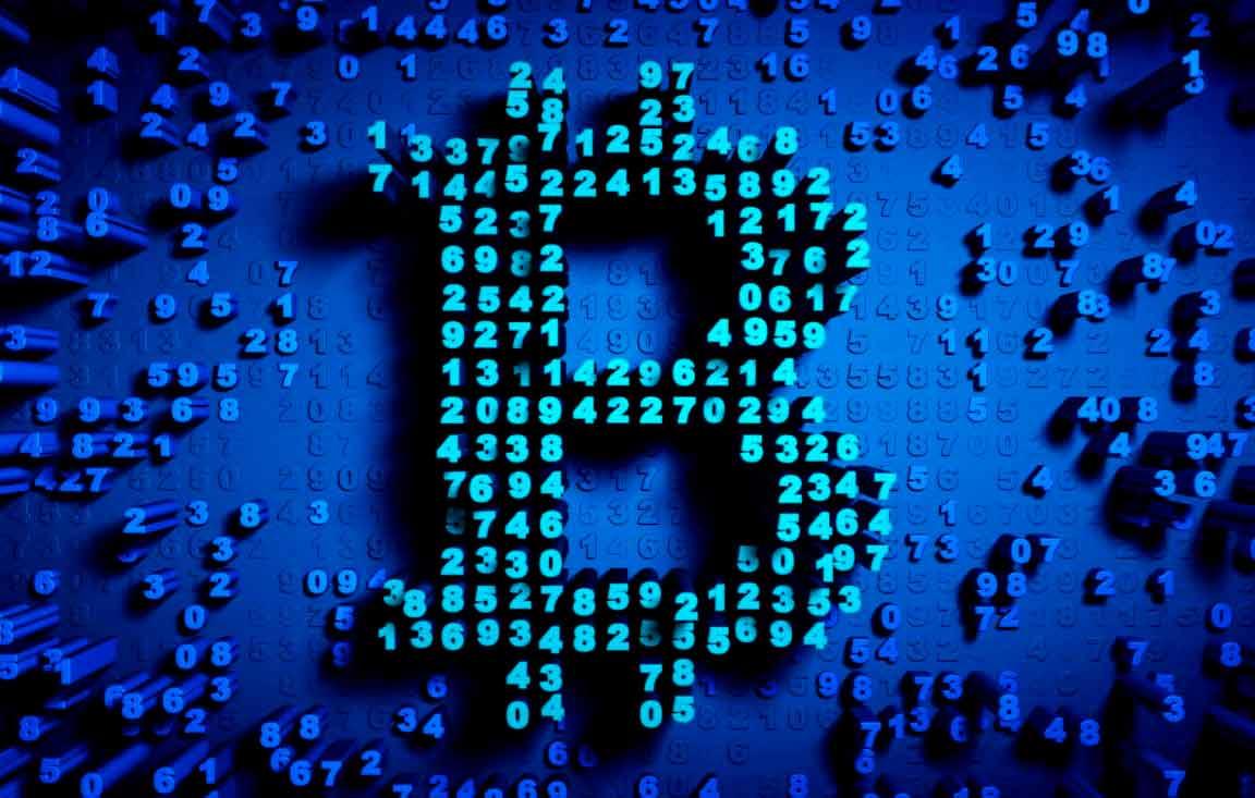 este crypto trader un con plata bitcoin php