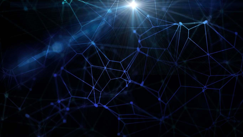 Биржа BitMEX открывает венчурное подразделение
