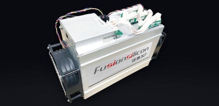 asic fusionsilicon x7 768x372