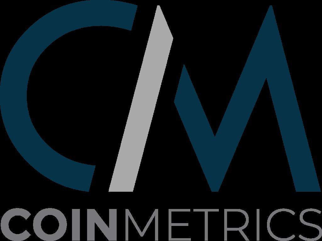 CoinMetrics