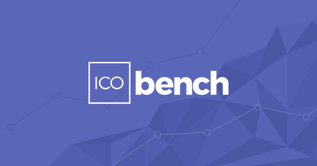 icobench