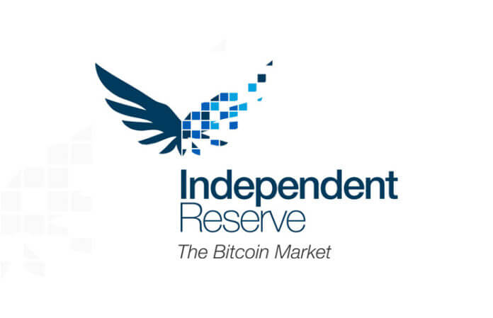 independent-reserve