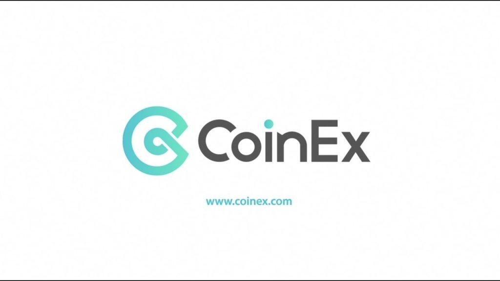coinex.com