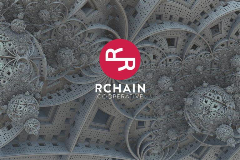 rchain-rhoc