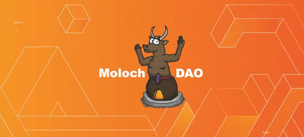MolochDAO