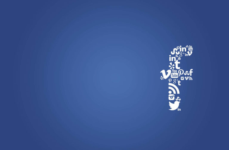 facebook-1440x900