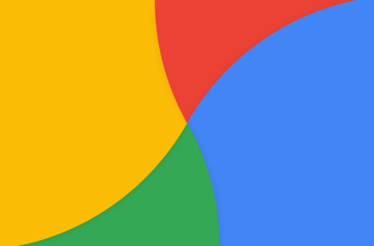 google-original-material-image-1-1440x810