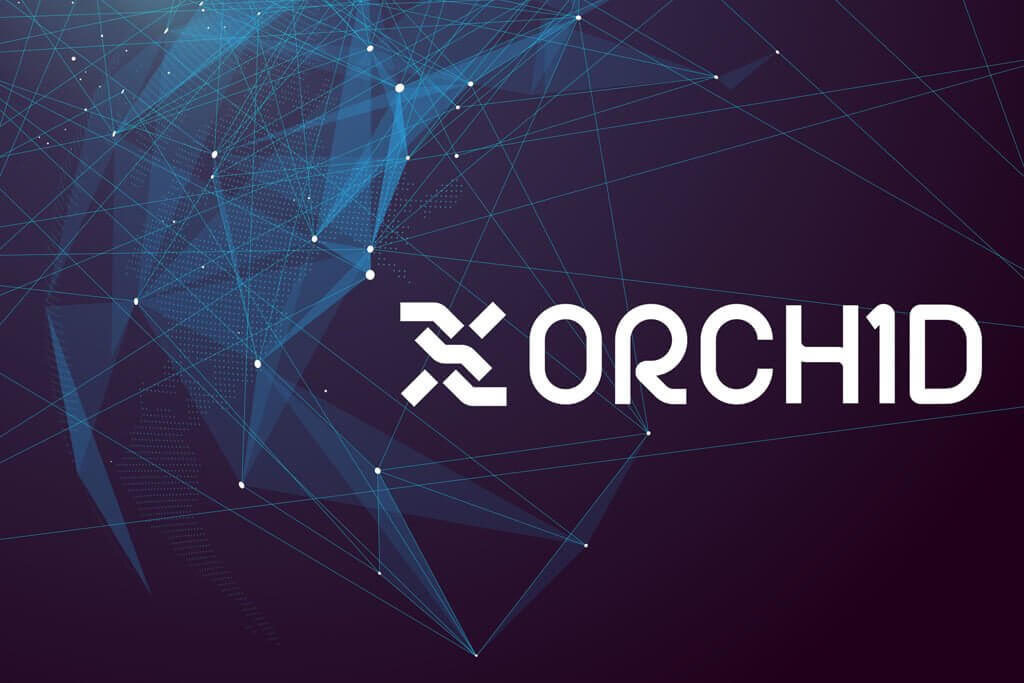 Orchid Labs