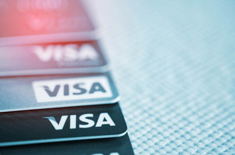840px-Visa-b2b-connect-unionbank (1)