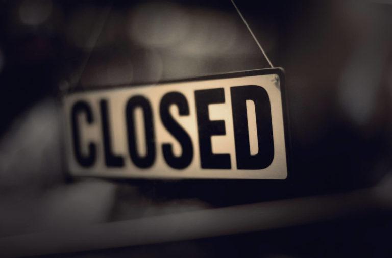 Closed-Sign-File (1)