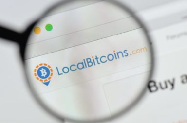 Milan-Italy-August-20-2018-Localbitcoins-website-homepage.-Localbitcoins-logo-visible.-Image