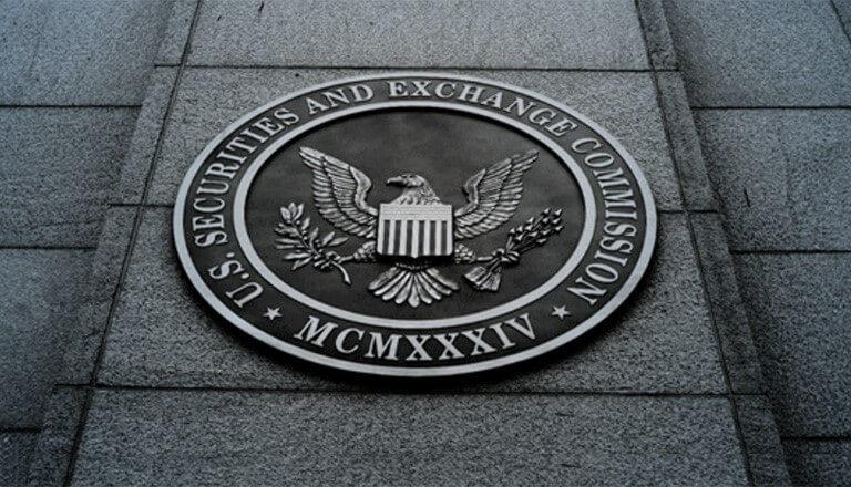 SEC (1)