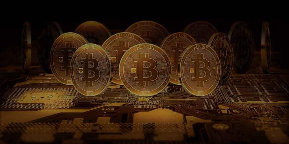 Траст биткоин заработать на форексе 3000