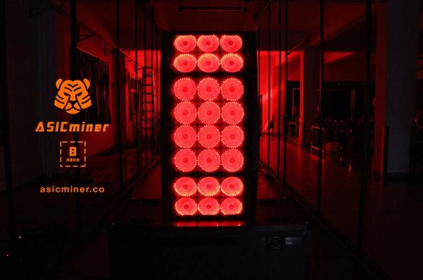 ASICminer 8 Nano