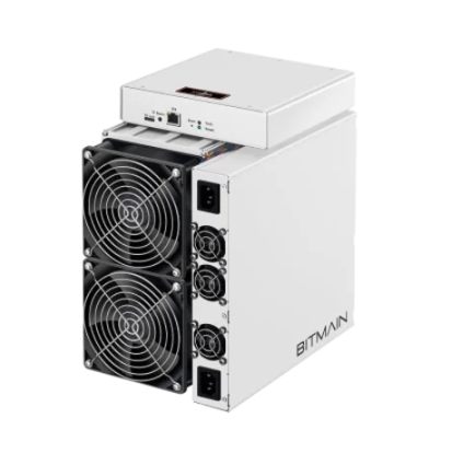 Antminer S17 Pro (50Th)