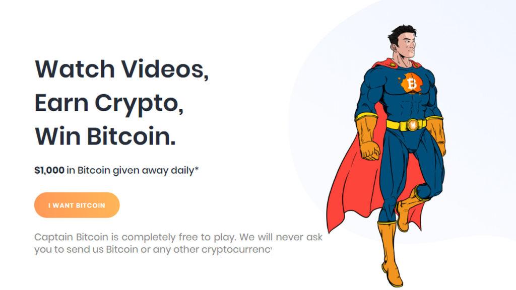 Capitan bitcoins horse race betting strategies