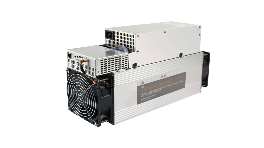 MicroBT Whatsminer M20S-65T