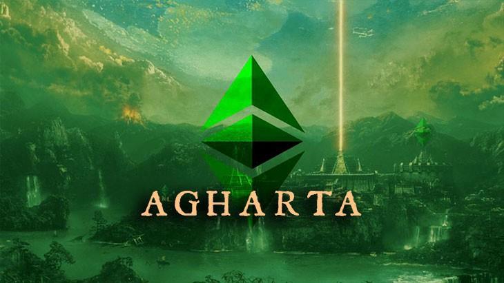 hard-fork-agharta-ethereum-classic