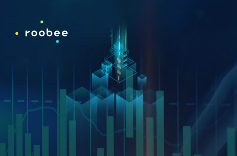 Криптовалюта Roobee