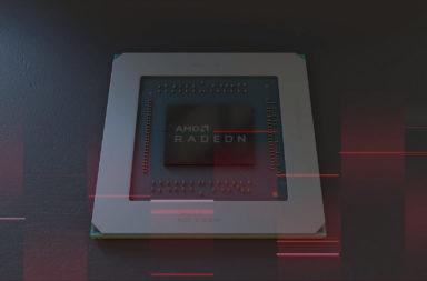 AMD Radeon RX 5300 3GB