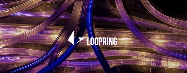 Loopring ( LRC )