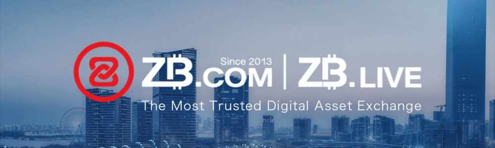 zb com