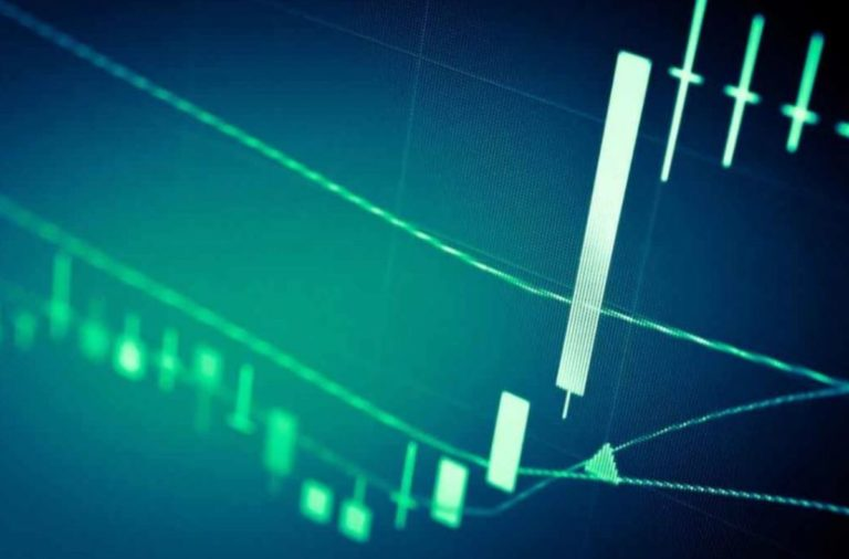 рост криптовалюты