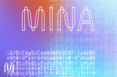 Mina Protocol (MINA)
