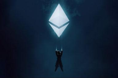остановить. Ethereum, криптовалюта Ethereum, Ethereum 2.0, эфириум, эфириум 2.0, ETH, блокчейн Ethereum, блокчейн эфириум