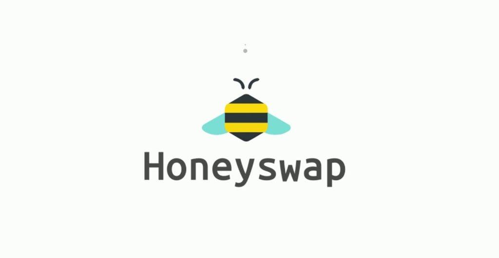 honeyswap